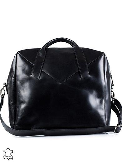 Väska Whyred