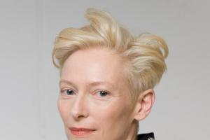 tilda-swinton-portrait-session-20140207-230156-264