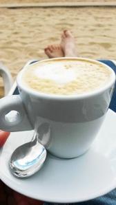 kaffe kap verde