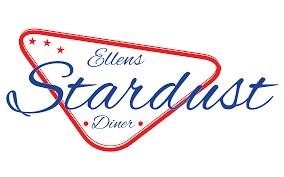 Ellens Stardust Diner, NewYork