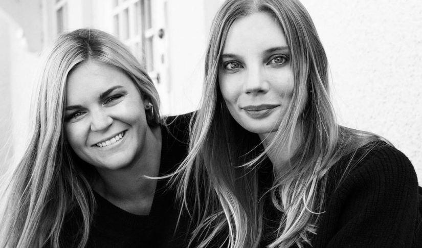 Swedish Stockings – det första hållbarastrumpbyxmärket
