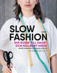 slow-fashion-din-guide-till-smart-och-hallbart-mode