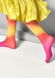 happy socks 2