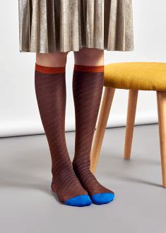 Happy Socks förkvinnor